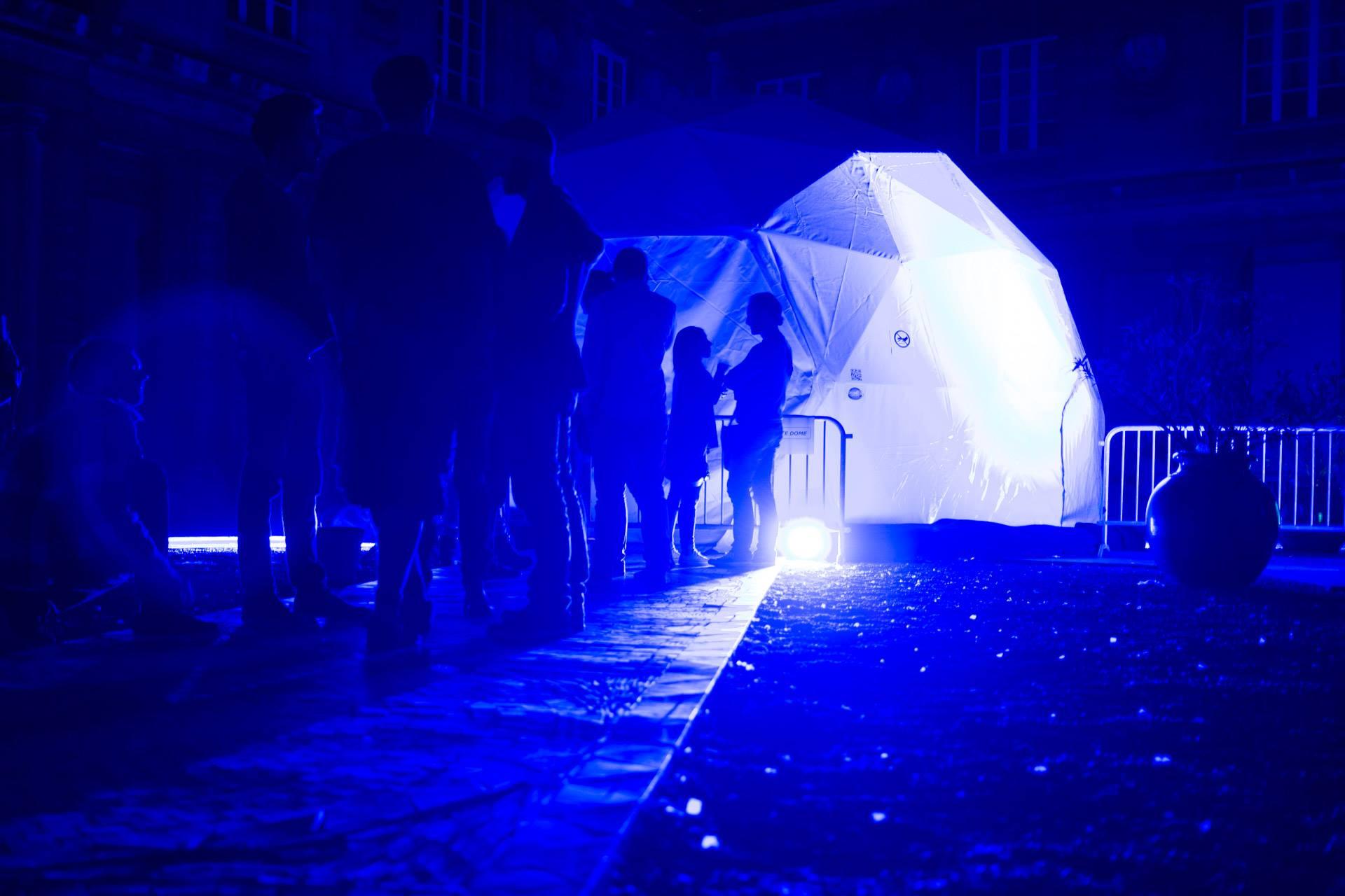 eav5 - festival creations originales preformance av masterclass video-mapping bordeaux (3)