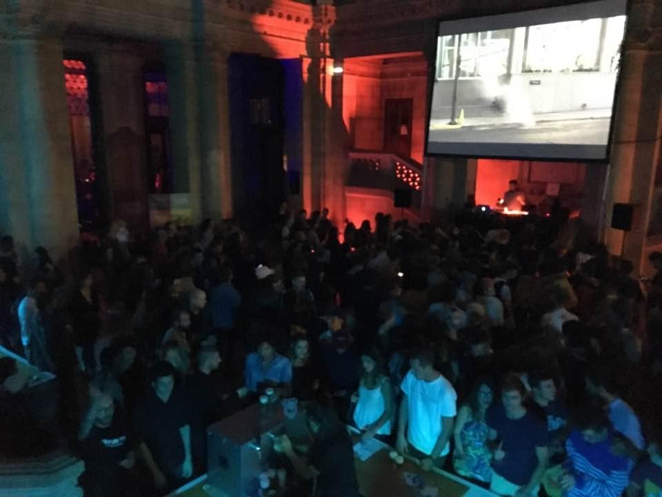 eav5 - festival creations originales preformance av masterclass video-mapping bordeaux (5)