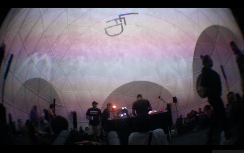 eav7 creation bordeaux performance audivisuelle video-mapping projection 360 3D (2)