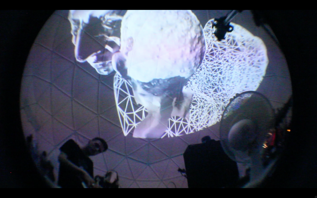 eav7 creation bordeaux performance audivisuelle video-mapping projection 360 3D (9)